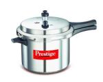 prestige-popular-aluminium-pressure-cooker-5l-rs-901-from-tradus