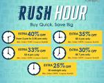 fabfurnish-rush-hour