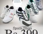 sports-shoe