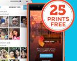 258x400-photoprints