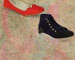 footware-front