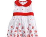 girl-dresses-f