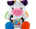 kids-toys-flipkart-f