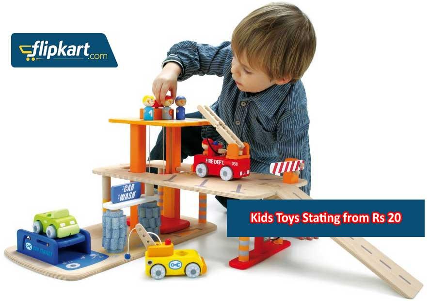 kids-toys-flipkart