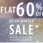 winter-collection-flat-