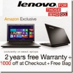lenovo-amazon_thumb[1]