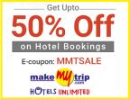 makemytrip-hotel