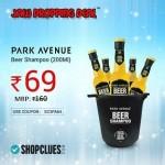 park-beer-300x300