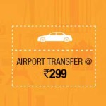 Airport-Transfer-at-just-Rs.299