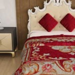 Double-Bedsheet-with-2-Pillow-Cover-at-Rs.299