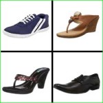 Footwears-Men-and-Women-Under-Rs.299