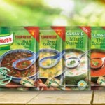 knorr-soups