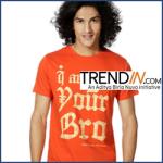 treadin-tshirt-f