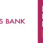 axisbank_debit_banner