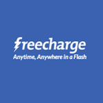 freecharge-front