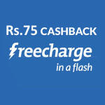 freecharge-1000