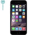 iphone6-37999