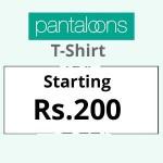 pantaloons-tshirt-200