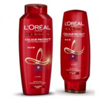 LOreal-Paris-Colour-Protect-262x300